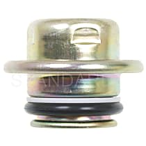 Standard FPD16 Fuel Pressure Damper - Direct Fit, Sold individually