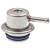 Standard FPD17 Fuel Pressure Damper - Direct Fit, Sold individually