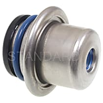 Standard FPD19 Fuel Pressure Damper - Direct Fit, Sold individually