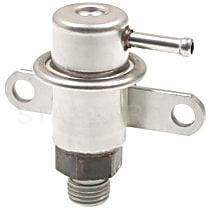 Standard FPD20 Fuel Pressure Damper - Direct Fit, Sold individually