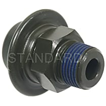 Standard FPD33 Fuel Pressure Damper - Direct Fit, Sold individually