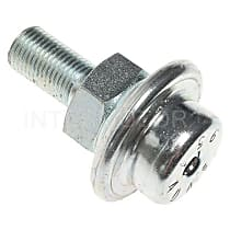 Standard FPD3 Fuel Pressure Damper - Direct Fit, Sold individually