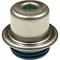 Standard FPD64 Fuel Pressure Damper - Direct Fit, Sold individually