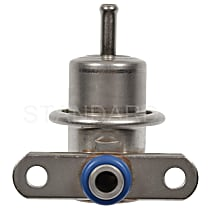 Standard FPD80 Fuel Pressure Damper - Direct Fit, Sold individually