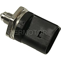 FPS22 Fuel Pressure Sensor - Direct Fit, Sold individually