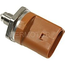 Fuel Pressure Sensor - Direct Fit, Sold individually