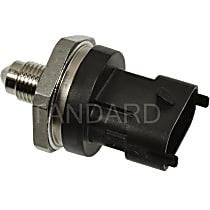 FPS34 Fuel Pressure Sensor - Direct Fit, Sold individually