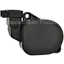 Standard G92004 Accelerator Pedal Position Sensor - Direct Fit, Sold individually
