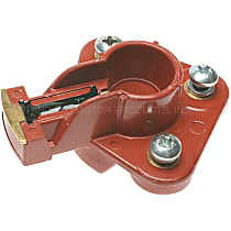 GB-339 Distributor Rotor - Direct Fit, Sold individually