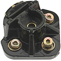 Standard GB-359 Distributor Rotor - Direct Fit, Sold individually