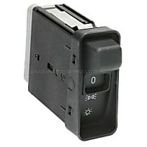HLS-1175 Headlight Switch