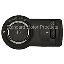 HLS1663 Headlight Switch