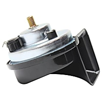 HN-17 Direct Fit Horn - High Tone