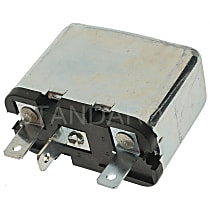 Standard HR-132 A/C Compressor Control Relay