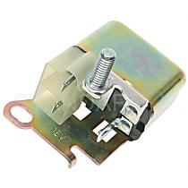 Standard HR-139 Horn Relay