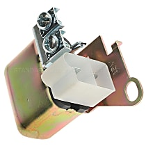 Standard HR-140 Ignition Warning Relay
