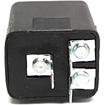 HR-151 Relay - Direct Fit, Sold individually