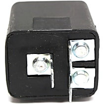Standard HR-151 Relay - Direct Fit, Sold individually