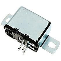 Standard HR-152 Accessory Power Relay