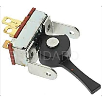 HS-200 Blower Control Switch - Direct Fit, Sold individually