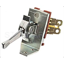 HS-201 Blower Control Switch - Direct Fit, Sold individually