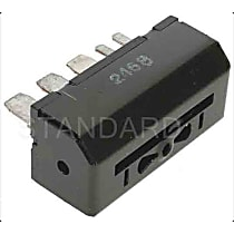 HS-209 Blower Control Switch - Direct Fit, Sold individually