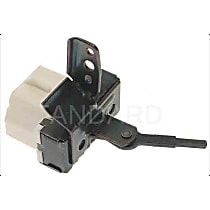 HS-210 Blower Control Switch - Direct Fit, Sold individually