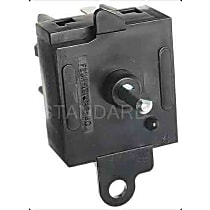 Standard HS-319 Blower Control Switch - Direct Fit, Sold individually
