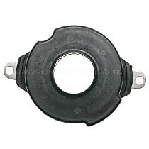 Distributor Cap Adapter - Direct Fit