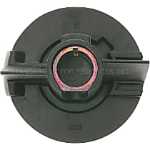 Standard JR-117 Distributor Rotor - Direct Fit, Sold individually