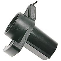 JR-121 Distributor Rotor - Direct Fit, Sold individually
