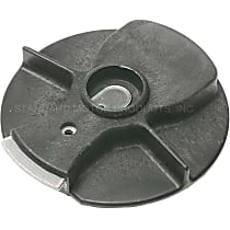 Standard JR-137 Distributor Rotor - Direct Fit, Sold individually