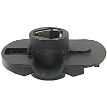 Standard JR-144 Distributor Rotor - Direct Fit, Sold individually
