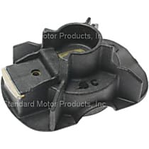 JR177T Distributor Rotor - Direct Fit, Sold individually