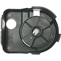 Distributor Rotor - Direct Fit, Sold individually