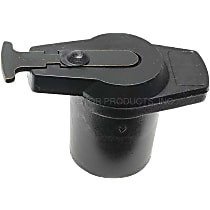 Standard JR-75 Distributor Rotor - Direct Fit, Sold individually