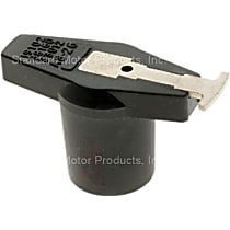 JR75T Distributor Rotor - Direct Fit, Sold individually