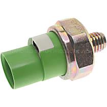 KS103 Knock Sensor
