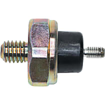 KS1 Knock Sensor