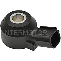 KS398 Knock Sensor