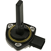 L26001 Oil Level Sensor - Direct Fit, Sold individually