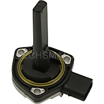 Standard L26001 Oil Level Sensor - Direct Fit, Sold individually