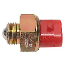 Standard LS-200 Back Up Light Switch - Direct Fit, Sold individually