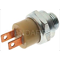 Standard LS-201 Back Up Light Switch - Direct Fit, Sold individually