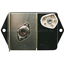 LX100T Ignition Module - Direct Fit, Sold individually