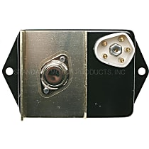 Standard LX100T Ignition Module - Direct Fit, Sold individually