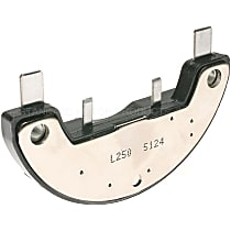 LX-117 Ignition Module - Direct Fit, Sold individually