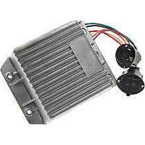 LX-200 Ignition Module - Direct Fit, Sold individually