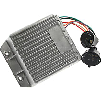 Standard LX-200 Ignition Module - Direct Fit, Sold individually