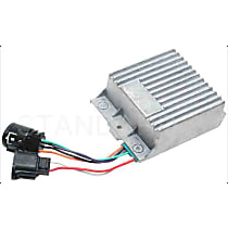 Standard LX-201 Ignition Module - Direct Fit, Sold individually
